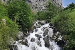 Río Cares  (León)